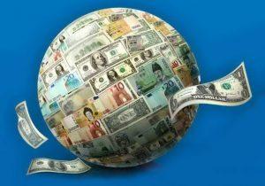 money_offshore