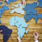 Сможет ли Панама заставить ОЭСР изменить условия Автоматического Обмена Информацией?