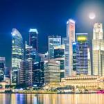 Оффшор Сингапур: Подойдет ли Вам оффшорная юрисдикция Сингапур?