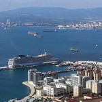 Оффшор Гибралтар: Подойдет ли Вам оффшорная юрисдикция Гибралтар?