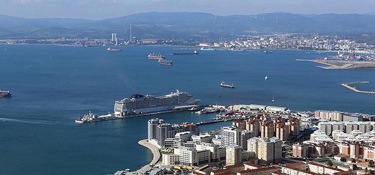 Создание бизнеса в оффшорной юрисдикции Гибралтар