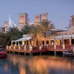 15 лучших ресторанов и 6 необычных кафе для иммигрантов в Дубае
