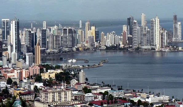Инвестиции в панамскую недвижимость 2016