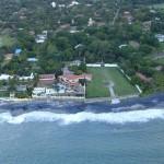 Одни из лучших пляжей Панамы, на которые следует обратить внимание, если Вы планируете переехать в Панаму