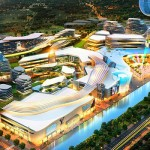 Новые инфраструктурные проекты Панамы 2016 года