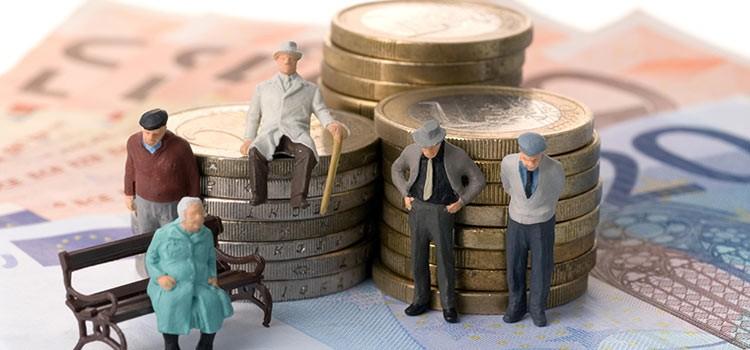 варианты конфискации пенсий