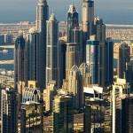 Переезд в Дубай: выбор места проживания