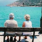 Как выглядит ваш план по выходу на пенсию за границей?