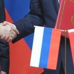 Соглашение России с Китаем об избежании двойного налогообложения ратифицировано