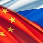 Российский бизнес переживает не легкие времена — негласные санкции Китая и КИК в Швейцарии