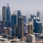 Опыт русских бизнесменов по найму соотечественников в ОАЭ