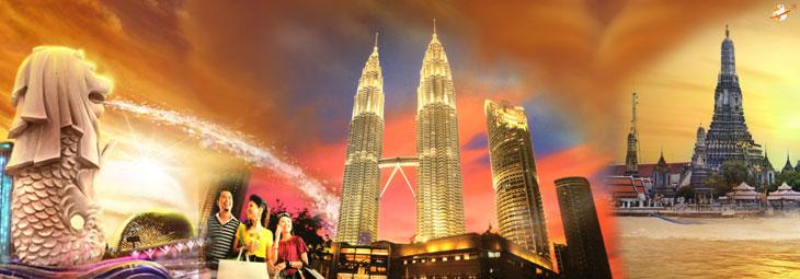 singapore-malaysia-thailand