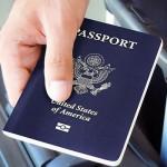 Почему второе гражданство и паспорт Сент-Китс и Невис не спасут вас от всех бед?