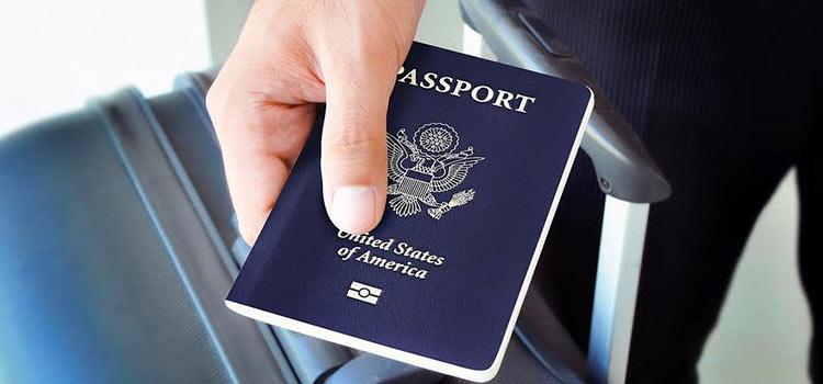 второе гражданство и паспорт Сент-Китс и Невис
