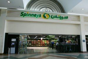 spineys