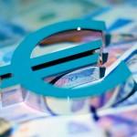Новые меры борьбы с уклонением от уплаты налогов в Европейском Союзе