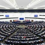Европа станет прозрачнее. Все банковские счета ЕС станут открытыми для правительств стран Евросоюза!