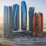 США заинтересованы в развитии общественных программ и бизнеса в ОАЭ
