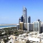 В ОАЭ размышляют о будущем нефтяной промышленности