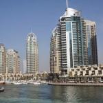 Защита персональных данных трудовых иммигрантов в ОАЭ