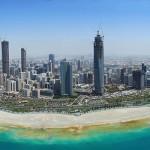 Выезжаем в ОАЭ: немного о гражданстве и визах