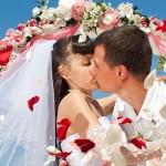 Как заключить брак в Сингапуре?