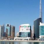Как составить резюме (Curriculum Vitae) если Вы ищете работу в ОАЭ?