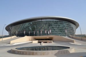 zayed-university-Slider-1
