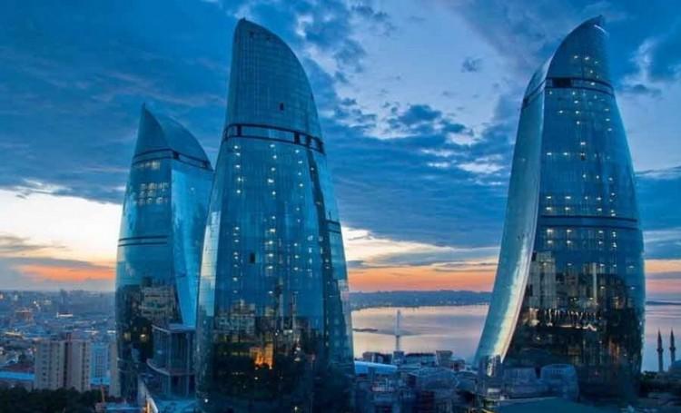 Azerbaigan 3