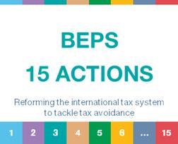 BEPS-15