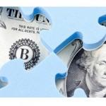Российские банки хотят знать источник происхождения средств