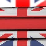 Эксклюзивное интервью Директора британского образовательного агентства ПРИНЦ об образовании в Великобритании, специально для InternationalWealth.info