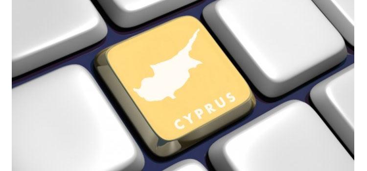 Преимущества открытия компании на Кипре онлайн