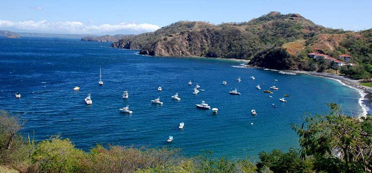 Взгляд на Коста-Рику, как на страну для бизнеса и ПМЖ