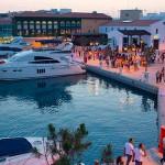 Как повышение экспорта повлияет на банковский сектор Кипра