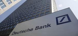 Немецким банкам рекомендуют хранить резерв наличности