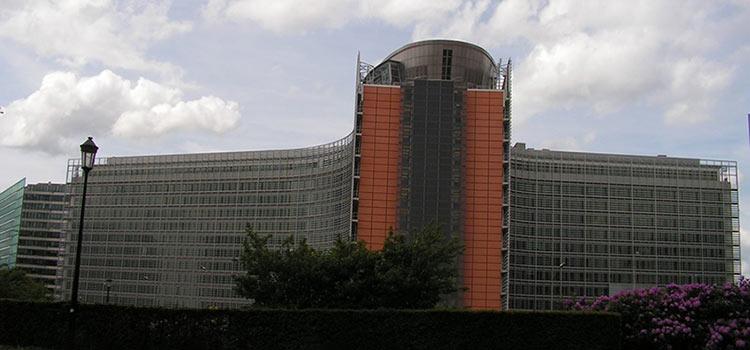 Европейская комиссия считает двойное налогообложение серьезной проблемой