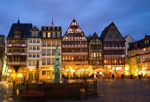 Germany-nizny1