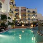 Инвестируем во второе гражданство Мальты и наслаждаемся местным спа после осмотра недвижимости