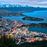 Налоговая служба Новой Зеландии выпустила документ о том, как сообщать о трастах в рамках FATCA