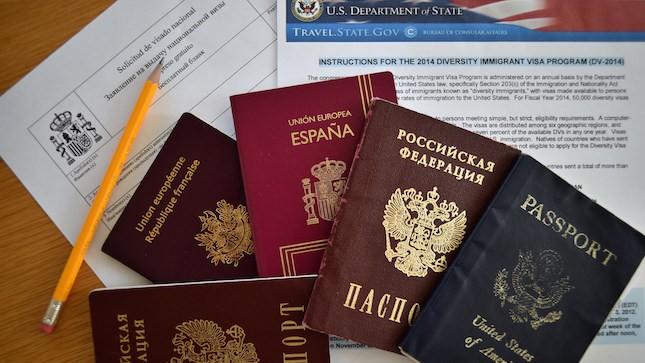 Получение гражданства граждан узбекистана