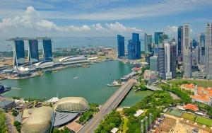 Найти друзей в Сингапуре