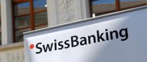 Швейцарский банкинг в тисках не только налоговиков