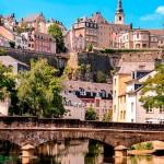 Налоговые новости Люксембурга