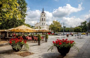 Vilnius1