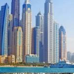 Как работать с Совместным Обществом в Арабских Эмиратах? Как работает компания формы Joint Liability Company, зарегистрированная в ОАЭ