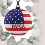 FATCA – супергерой или злодей?