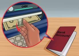 bank-acounts