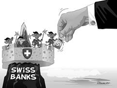 bank-ch