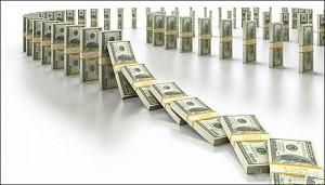 bank-krizis